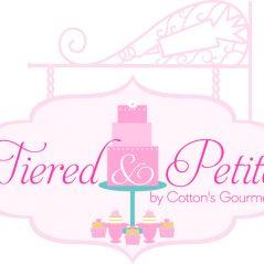 Dessert Logo Design