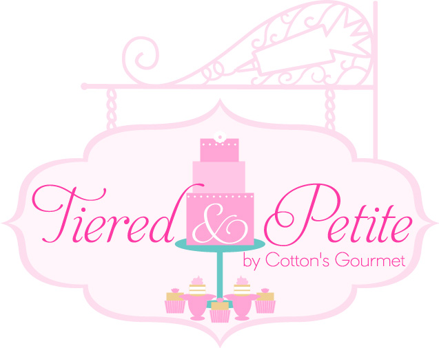 Bakery Website Logo Design