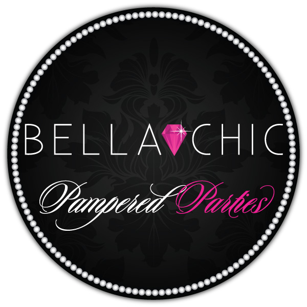 mobile spa logo