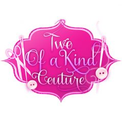 sewing logo